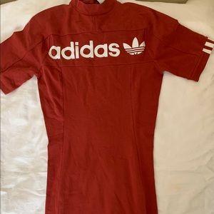 Adidas Orignals Dress